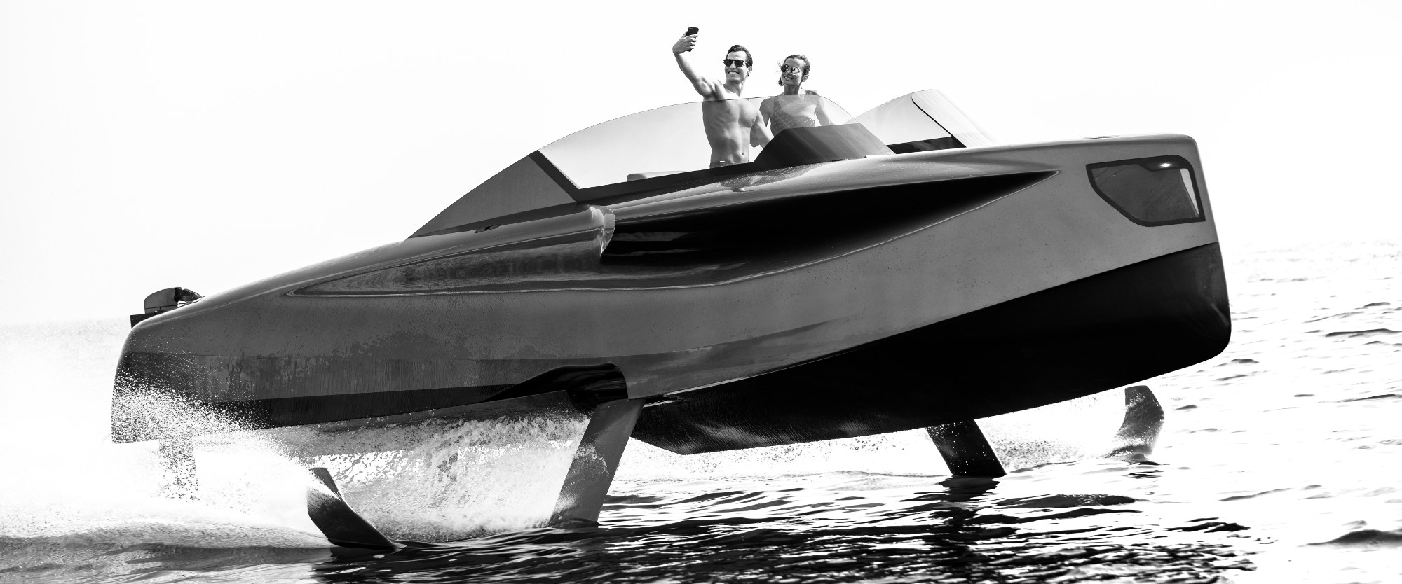 Discussion on this topic: Foiler Flying Yacht, foiler-flying-yacht/